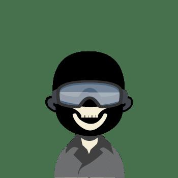 Avatar Adrien Estève