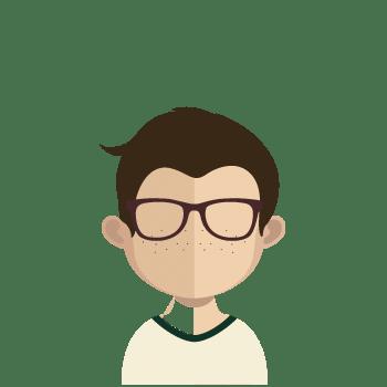 Avatar Erwan Matignon