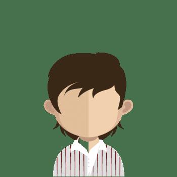 Avatar Milan Poyaud