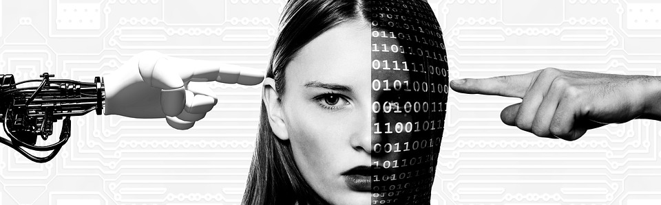 l'intelligence artificielle avenir du marketing?