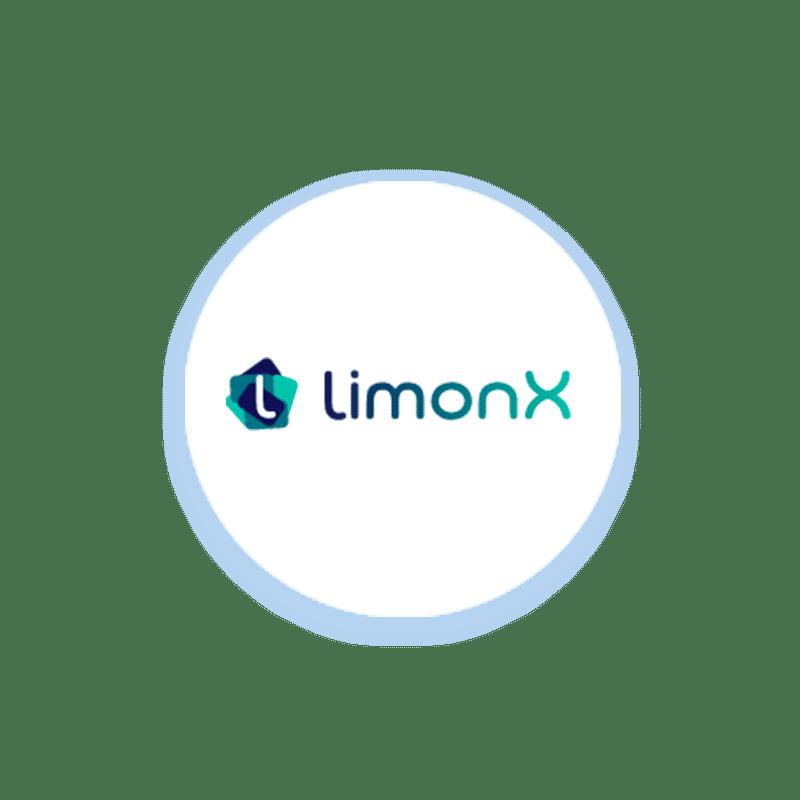 Agence Web Avignon et Vaucluse - Client LimonX