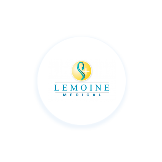 Lemoine Medical