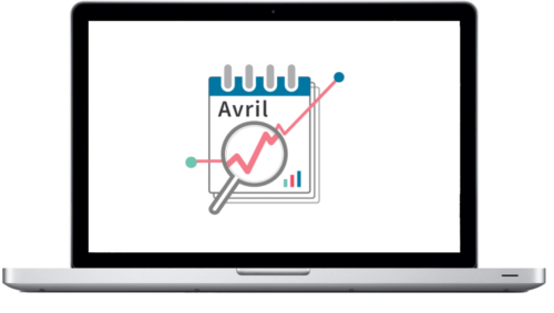 Agence Web Avignon - Application Analyser