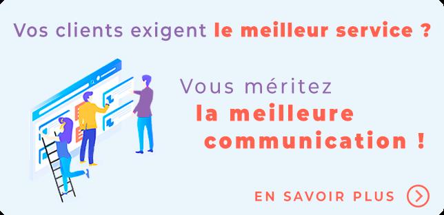 Agence de communication Avignon et Vaucluse