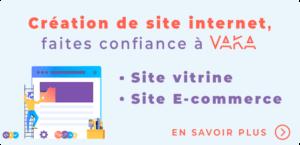 Création site internet Avignon et Vaucluse