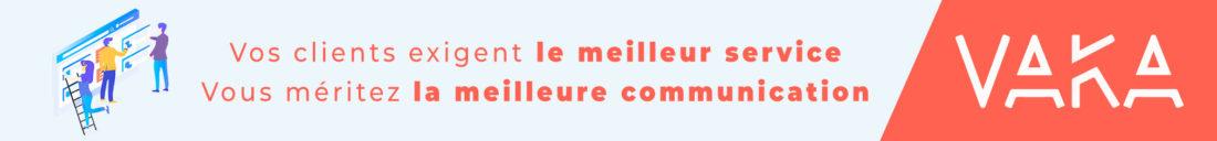 Vaka Agence Communication Marketing Avignon Vaucluse