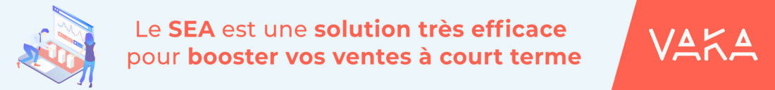 Agence Vaka Growth Marketing