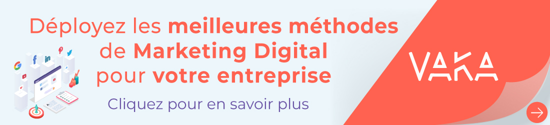 Agence Marketing Digital Avignon