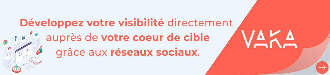 Agence Social Media Marketing Avignon