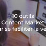 Vaka - 10 outils de Content Marketing