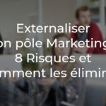 externaliser marketing