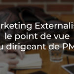 marketing externalisé